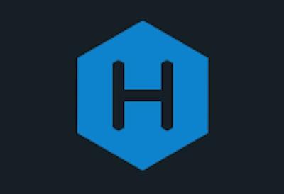 hexo博客常用命令